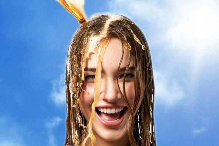 Гвоздика эфирное масло для волос отзывы