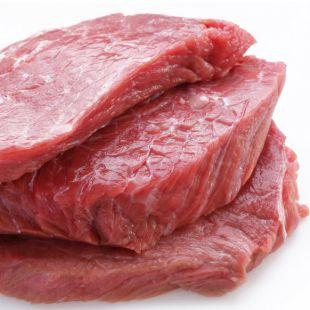 Придать мясу мягкости